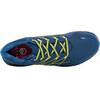 The North Face Ultra Endurance GTX Buty do biegania Mężczyźni niebieski